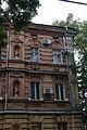 Odesa Karetnyj SAM 9467 51-101-0408.JPG