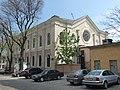 Odesa Synagogue Jewrejs'ka st 25-2.jpg