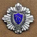 Odznaka 78pp.jpg