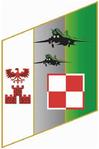 Odznaka pamiątkowa 21 Baza Lotnictwa Taktycznego.png