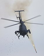 Offensive Air Support 5 160405-M-VO695-523.jpg
