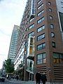 Office franco-québécois pour la jeunesse, Montréal 2005-09-02.jpg