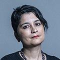 Official portrait of Baroness Chakrabarti crop 3.jpg