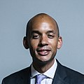Official portrait of Chuka Umunna crop 3.jpg