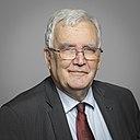 Official portrait of Viscount Simon crop 3.jpg