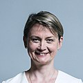 Official portrait of Yvette Cooper crop 3.jpg