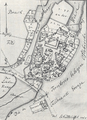 Offleben 1768.png