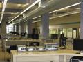 Oficina de Avionica Digital - Projeto 32.png