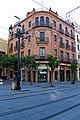 Oficina de turismo de Sevilla 001.jpg