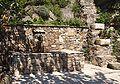 Ogliastro-fontaine.jpg