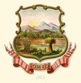 Ohio state coat of arms (1876, restored TIF).tif