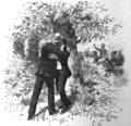 Ohnet - L'Âme de Pierre, Ollendorff, 1890, figure page 197.png