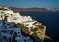 Oia, Santorini, Greece - panoramio (29).jpg