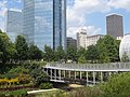 Oklahoma City (2019) - 022.jpg