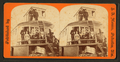 Oklawaha Steamer 'Marion' with passengers, from Robert N. Dennis collection of stereoscopic views.png