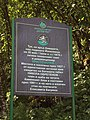 Okolchitza monument 09.jpg