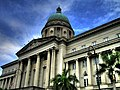 OldSupremeCourtBuilding-Singapore-20070409.jpg
