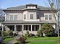 Old Beta Theta Pi Fraternity House - Eugene Oregon.jpg