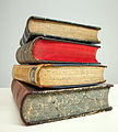Old Books 06.JPG
