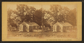 Old Brick-School House, Wolfeboro, N.H, by Clifford, D. A., d. 1889 2.png