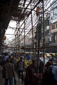 Old Delhi, India (21195384051).jpg