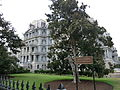 Old Executive Office Building - July 2012.JPG