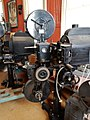 Old Fashioned Projector (37080719283).jpg