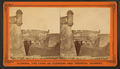 Old Fort San Marco, from Robert N. Dennis collection of stereoscopic views 5.png