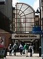 Old Market Centre - geograph.org.uk - 1251493.jpg