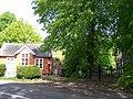 Old School - geograph.org.uk - 432283.jpg