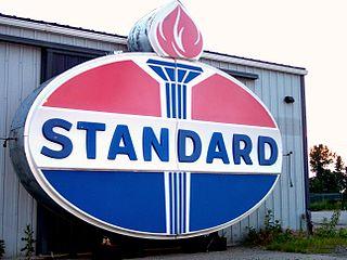 https://upload.wikimedia.org/wikipedia/commons/thumb/d/d0/Old_Standard_Oil_sign.jpg/320px-Old_Standard_Oil_sign.jpg