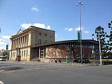 Queensland Binası Eski Eyalet Kütüphanesi 03.jpg