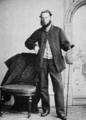 Old Tom Morris 1860.png