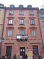Old Town Market Square, Warsaw 18.jpg