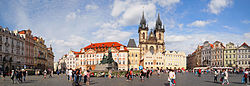 Old Town Square - panorama 2.jpg