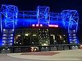 Old Trafford, April 2020 (05).jpg
