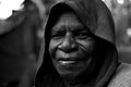 Old Woman (Imagicity 437).jpg