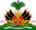 Old coat of arms of Haiti.PNG