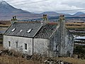 Old house in Lower Breakish - geograph.org.uk - 1703431.jpg