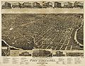 Old map-Fort Worth-1886.jpg