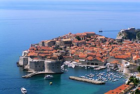 Old town of dubrovnik.jpg