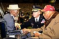 Oldest WWII, Tuskegee Airmen honored before All-American Bowl 160109-A-FD001-706.jpg