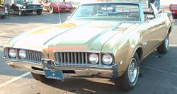 Oldsmobile Cutlass Convertible.jpg