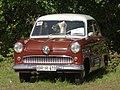 Oldtimertreffen am Waldparkring 2013 100 (10211700294).jpg