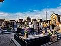 OlgaFiorini Cimitero Q56580005.jpg