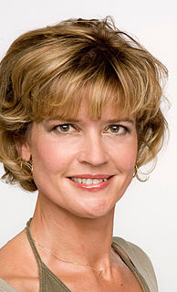 Olga Commandeur Dutch hurdler