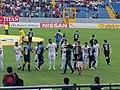 Olimpia vs Real de Minas January 2020.jpg