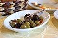 Olive siciliane condite.jpg