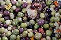 Olives(Romaine) Cl J Weber (23184148121).jpg