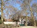 Olivet Moulin des Béchets 3.jpg